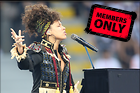 Celebrity Photo: Alicia Keys 1848x1232   1.9 mb Viewed 6 times @BestEyeCandy.com Added 432 days ago