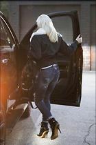 Celebrity Photo: Gwen Stefani 1200x1800   293 kb Viewed 183 times @BestEyeCandy.com Added 392 days ago