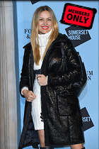 Celebrity Photo: Petra Nemcova 3552x5328   2.3 mb Viewed 1 time @BestEyeCandy.com Added 26 days ago