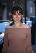 Celebrity Photo: Ana De Armas 1200x1745   185 kb Viewed 29 times @BestEyeCandy.com Added 149 days ago