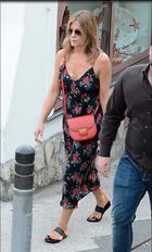 Celebrity Photo: Jennifer Aniston 2200x3641   855 kb Viewed 350 times @BestEyeCandy.com Added 28 days ago