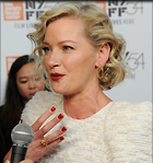 Celebrity Photo: Gretchen Mol 2100x2230   938 kb Viewed 45 times @BestEyeCandy.com Added 141 days ago