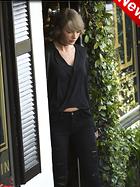 Celebrity Photo: Taylor Swift 768x1024   169 kb Viewed 23 times @BestEyeCandy.com Added 11 days ago