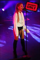 Celebrity Photo: Ariana Grande 3744x5580   4.7 mb Viewed 4 times @BestEyeCandy.com Added 762 days ago