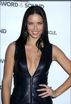Celebrity Photo: Adriana Lima 2469x3600   469 kb Viewed 113 times @BestEyeCandy.com Added 574 days ago