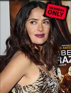 Celebrity Photo: Salma Hayek 2100x2727   1.3 mb Viewed 0 times @BestEyeCandy.com Added 5 days ago