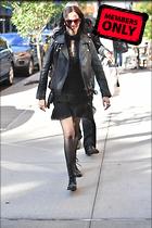 Celebrity Photo: Eva Green 3712x5568   2.2 mb Viewed 1 time @BestEyeCandy.com Added 214 days ago