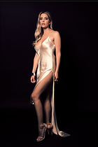 Celebrity Photo: Ashley Benson 1068x1600   433 kb Viewed 327 times @BestEyeCandy.com Added 239 days ago