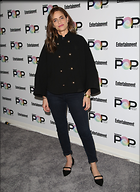 Celebrity Photo: Amanda Peet 2189x3000   851 kb Viewed 103 times @BestEyeCandy.com Added 686 days ago