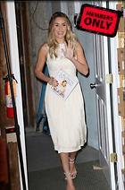 Celebrity Photo: Lauren Conrad 3608x5456   2.2 mb Viewed 2 times @BestEyeCandy.com Added 913 days ago