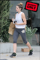 Celebrity Photo: Ashley Greene 2133x3200   2.4 mb Viewed 2 times @BestEyeCandy.com Added 113 days ago