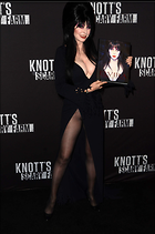 Celebrity Photo: Cassandra Peterson 1470x2219   170 kb Viewed 309 times @BestEyeCandy.com Added 815 days ago