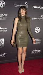 Celebrity Photo: Jessica Biel 1200x2050   350 kb Viewed 358 times @BestEyeCandy.com Added 611 days ago