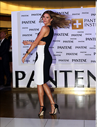 Celebrity Photo: Gisele Bundchen 1148x1500   542 kb Viewed 31 times @BestEyeCandy.com Added 49 days ago