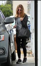 Celebrity Photo: Ashley Greene 1877x3000   503 kb Viewed 33 times @BestEyeCandy.com Added 229 days ago
