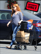 Celebrity Photo: Amy Adams 2400x3184   1.6 mb Viewed 1 time @BestEyeCandy.com Added 17 hours ago