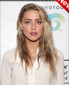 Celebrity Photo: Amber Heard 1200x1471   223 kb Viewed 10 times @BestEyeCandy.com Added 2 days ago
