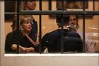 Celebrity Photo: Taylor Swift 1200x800   112 kb Viewed 12 times @BestEyeCandy.com Added 14 days ago