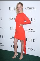 Celebrity Photo: January Jones 2560x3840   565 kb Viewed 85 times @BestEyeCandy.com Added 318 days ago