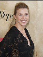 Celebrity Photo: Jodie Sweetin 1200x1567   193 kb Viewed 23 times @BestEyeCandy.com Added 46 days ago