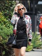 Celebrity Photo: Kate Mara 2274x3000   654 kb Viewed 11 times @BestEyeCandy.com Added 17 days ago
