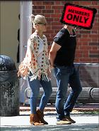 Celebrity Photo: Hayden Panettiere 2278x3000   1.4 mb Viewed 2 times @BestEyeCandy.com Added 110 days ago