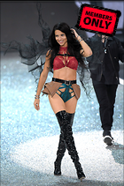 Celebrity Photo: Adriana Lima 3585x5401   3.2 mb Viewed 18 times @BestEyeCandy.com Added 581 days ago