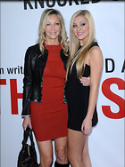Celebrity Photo: Ava Sambora 2232x3000   735 kb Viewed 98 times @BestEyeCandy.com Added 326 days ago
