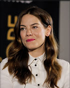 Celebrity Photo: Michelle Monaghan 1638x2048   403 kb Viewed 75 times @BestEyeCandy.com Added 634 days ago