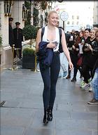 Celebrity Photo: Sophie Turner 1574x2160   551 kb Viewed 32 times @BestEyeCandy.com Added 16 days ago