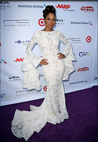 Celebrity Photo: Holly Robinson Peete 1200x1728   310 kb Viewed 136 times @BestEyeCandy.com Added 543 days ago