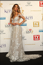 Celebrity Photo: Delta Goodrem 800x1199   134 kb Viewed 173 times @BestEyeCandy.com Added 770 days ago
