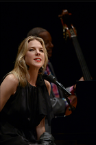 Celebrity Photo: Diana Krall 3056x4608   1.2 mb Viewed 260 times @BestEyeCandy.com Added 638 days ago