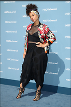 Celebrity Photo: Alicia Keys 2100x3150   844 kb Viewed 36 times @BestEyeCandy.com Added 251 days ago
