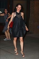 Celebrity Photo: Lucy Liu 1600x2400   664 kb Viewed 13 times @BestEyeCandy.com Added 32 days ago