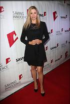 Celebrity Photo: Mira Sorvino 1200x1773   210 kb Viewed 169 times @BestEyeCandy.com Added 410 days ago