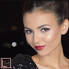 Celebrity Photo: Victoria Justice 1200x1200   113 kb Viewed 93 times @BestEyeCandy.com Added 18 days ago