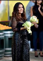 Celebrity Photo: Salma Hayek 726x1024   196 kb Viewed 10 times @BestEyeCandy.com Added 24 days ago