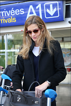 Celebrity Photo: Ana Beatriz Barros 1200x1800   221 kb Viewed 47 times @BestEyeCandy.com Added 490 days ago