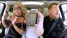 Celebrity Photo: Britney Spears 6 Photos Photoset #342206 @BestEyeCandy.com Added 483 days ago