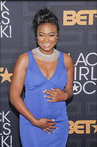 Celebrity Photo: Tatyana Ali 1200x1807   254 kb Viewed 37 times @BestEyeCandy.com Added 144 days ago