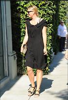 Celebrity Photo: Maria Sharapova 1200x1755   325 kb Viewed 24 times @BestEyeCandy.com Added 18 days ago
