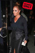 Celebrity Photo: Leah Remini 2193x3289   3.0 mb Viewed 6 times @BestEyeCandy.com Added 297 days ago