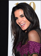 Celebrity Photo: Angie Harmon 1200x1636   364 kb Viewed 42 times @BestEyeCandy.com Added 61 days ago