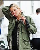 Celebrity Photo: Kate Moss 1200x1502   195 kb Viewed 94 times @BestEyeCandy.com Added 860 days ago
