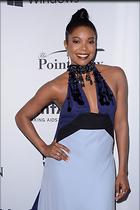 Celebrity Photo: Gabrielle Union 1200x1800   201 kb Viewed 110 times @BestEyeCandy.com Added 757 days ago