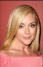 Celebrity Photo: Jane Krakowski 1200x1873   278 kb Viewed 13 times @BestEyeCandy.com Added 25 days ago