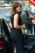 Celebrity Photo: Mandy Moore 1200x1800   254 kb Viewed 14 times @BestEyeCandy.com Added 11 days ago