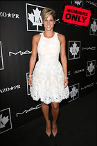 Celebrity Photo: Missy Peregrym 2390x3600   1.9 mb Viewed 1 time @BestEyeCandy.com Added 372 days ago