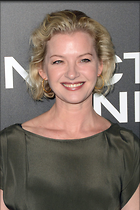 Celebrity Photo: Gretchen Mol 1200x1800   336 kb Viewed 124 times @BestEyeCandy.com Added 544 days ago